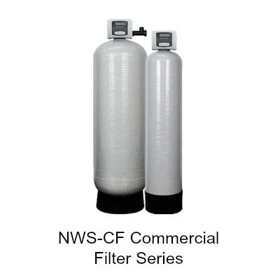 NWS-CF Series.jpg