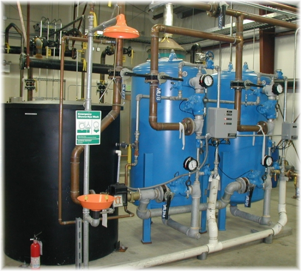 Water softeners 2.jpg