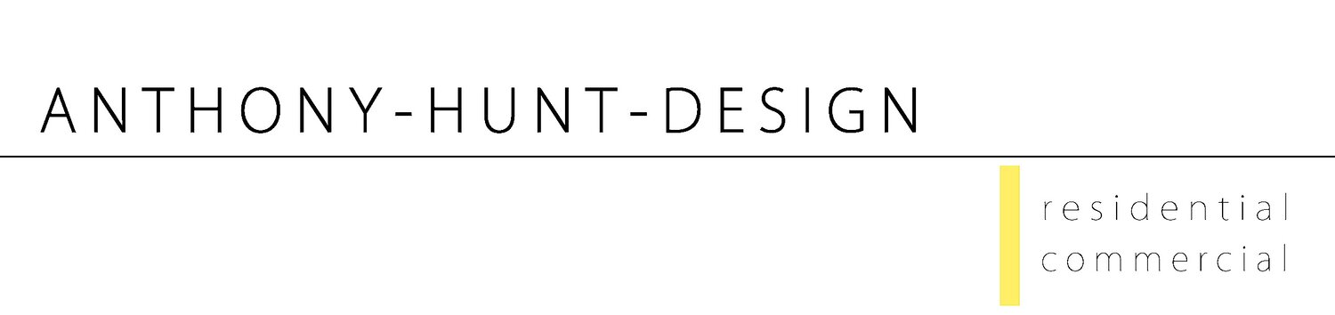 Anthony Hunt Design