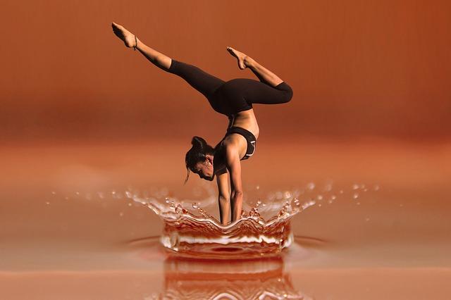 dance-3134828_640.jpg