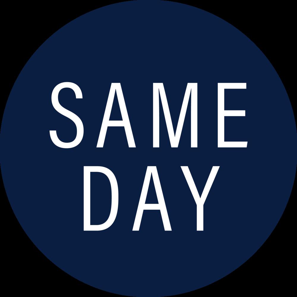 Same_Day_Logo.png
