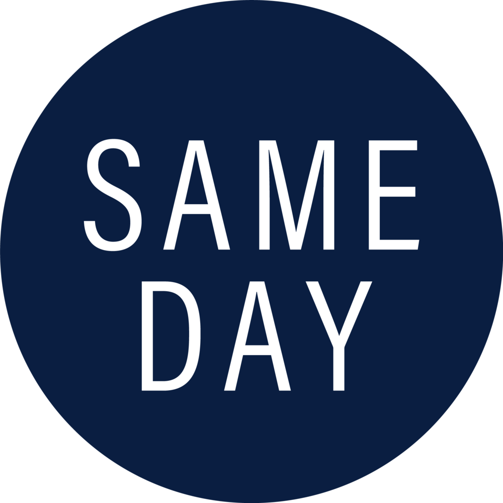 Same_Day_Logo.png