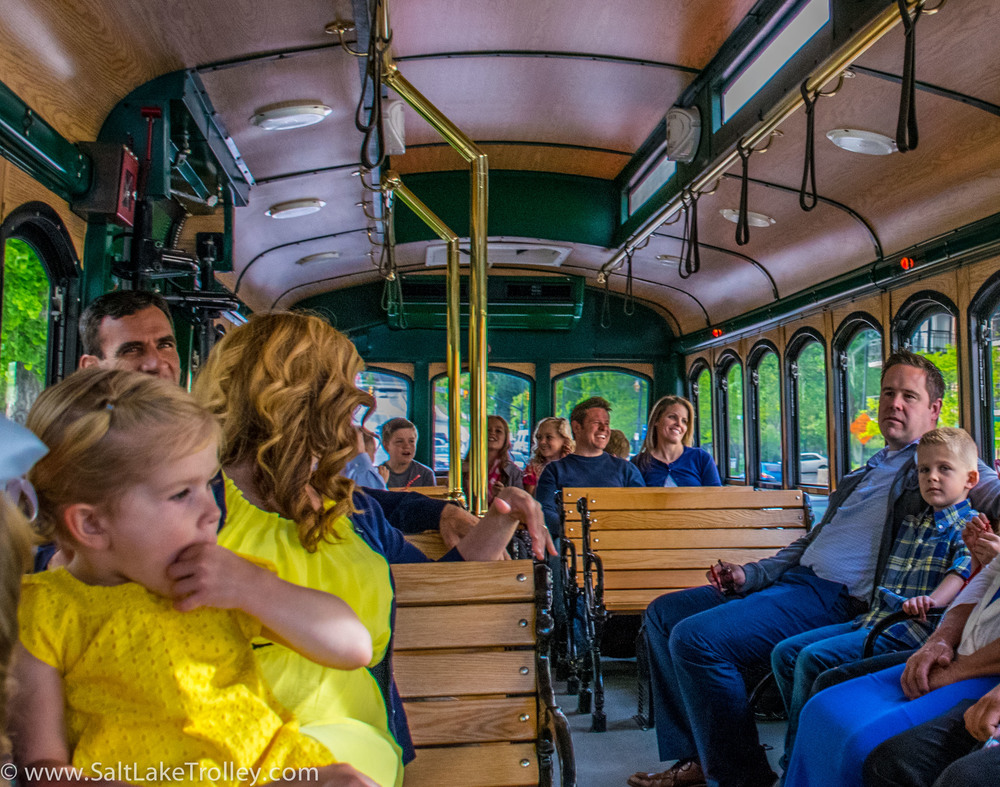 families on Salt Lake Trolley bus.jpg