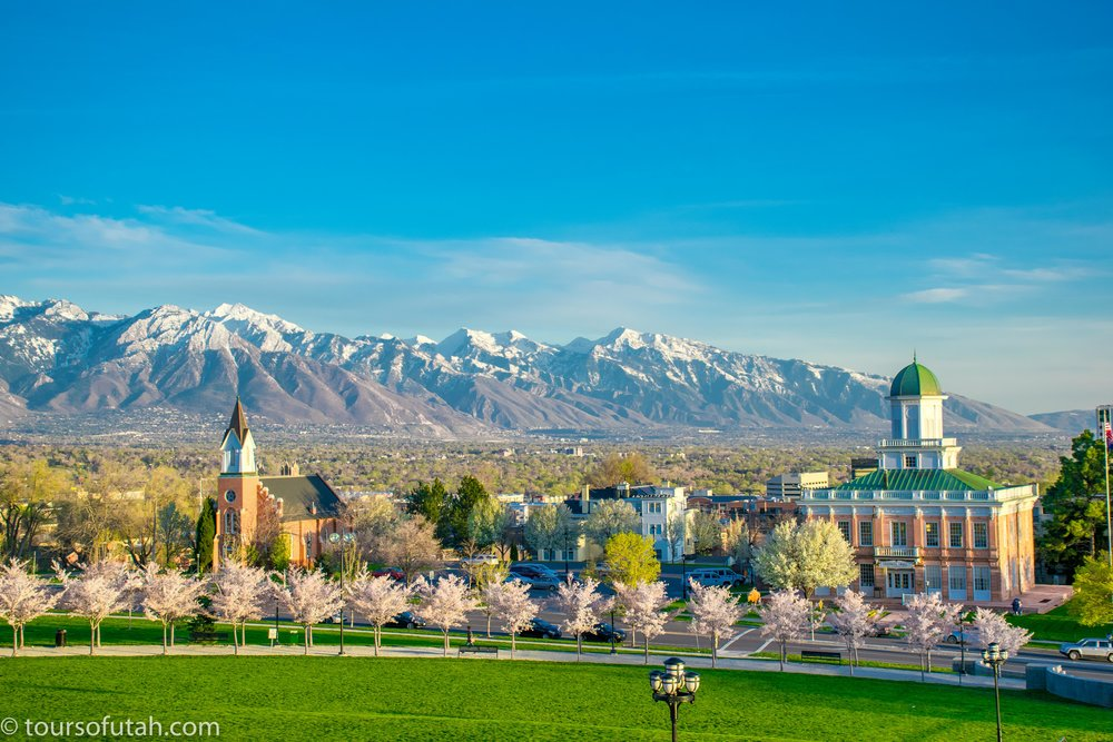Salt Lake City Tours in Utah 4.13.17.jpg