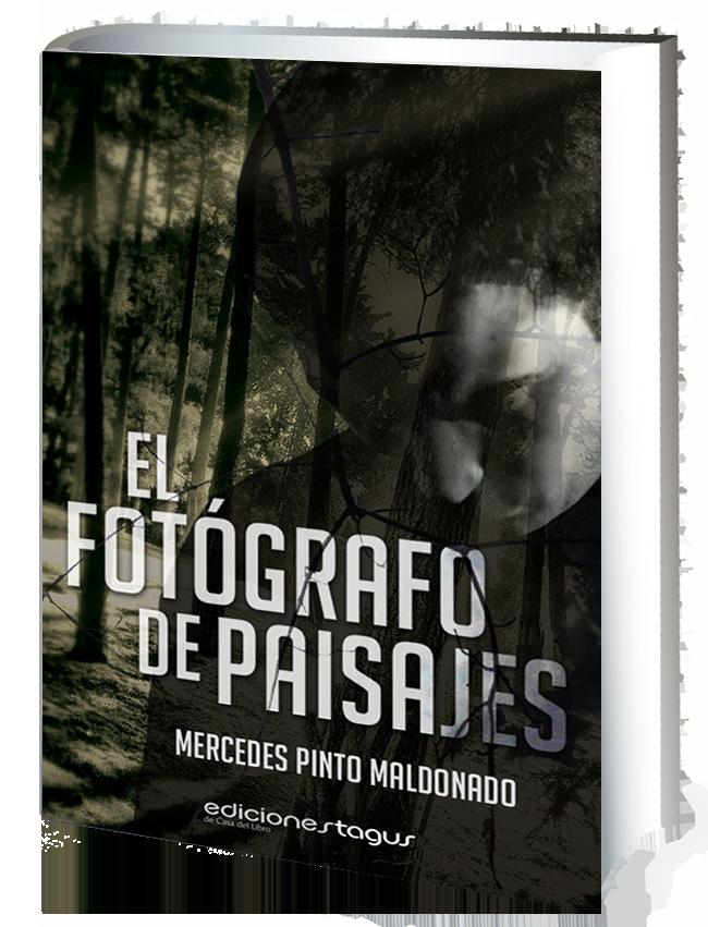 5 El Fotógrafo.png