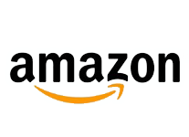 amazon transp.png