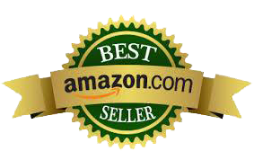 Best seller Amazon (2).png
