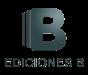 Ediciobes B transp (Custom).png