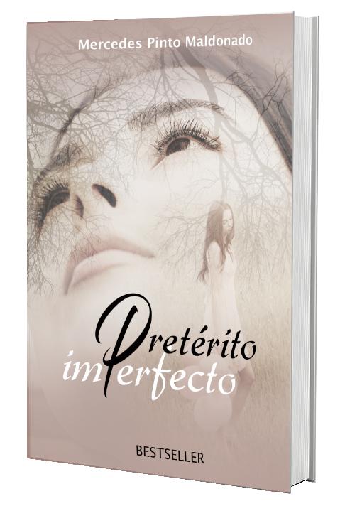 Preterito imperfecto Mercedes Pinto Maldonado