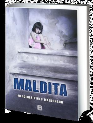 Maldita Mercedes Pinto Maldonado