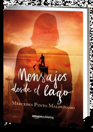 Mensajes desde el lago Mercedes Pinto Maldonado.png