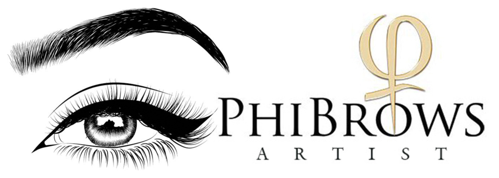 MicroBlading-Banner.png