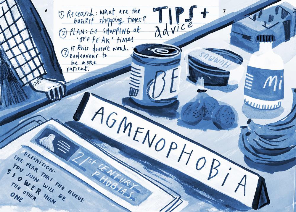 agmenophobia.jpg