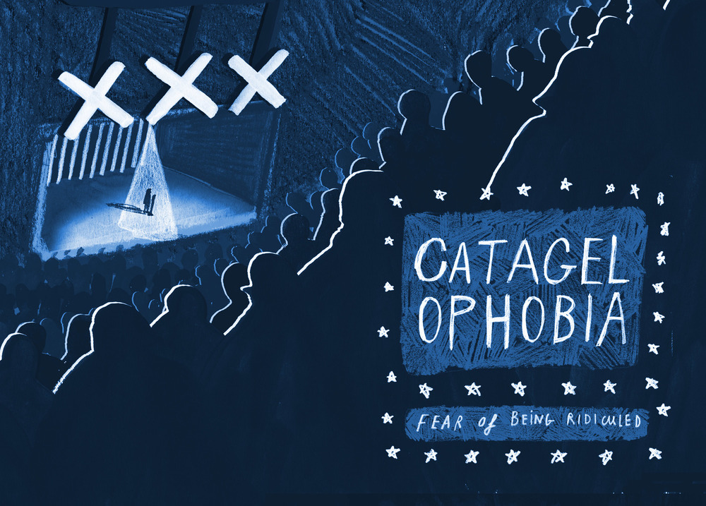 catagelophobia.jpg