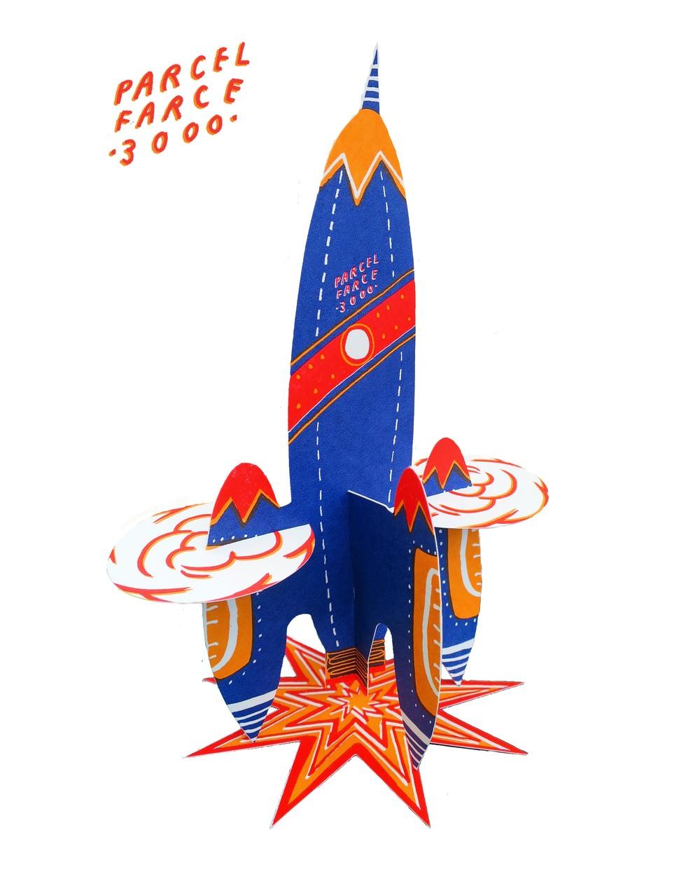 Christmas_Rocket_3.jpg