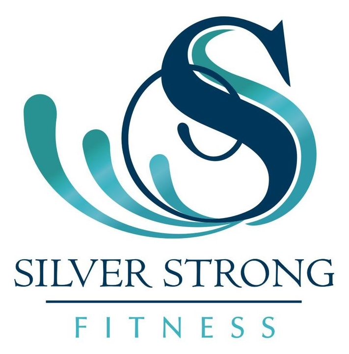 Silver Strong Fitness