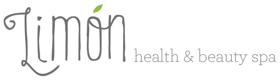 Limón health & beauty spa