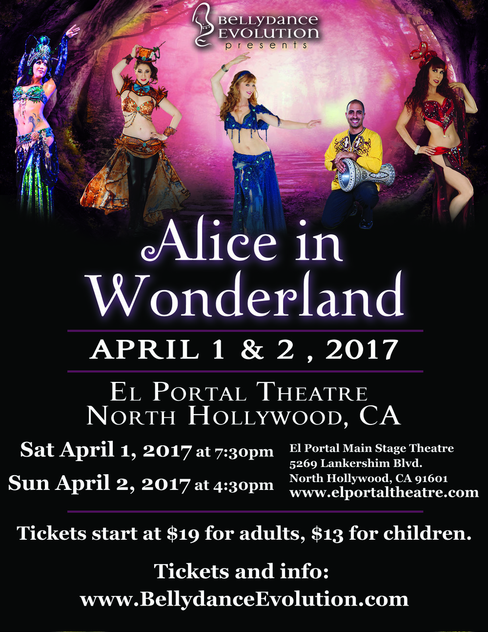 Flyer Alice in Wonderland LA.jpg