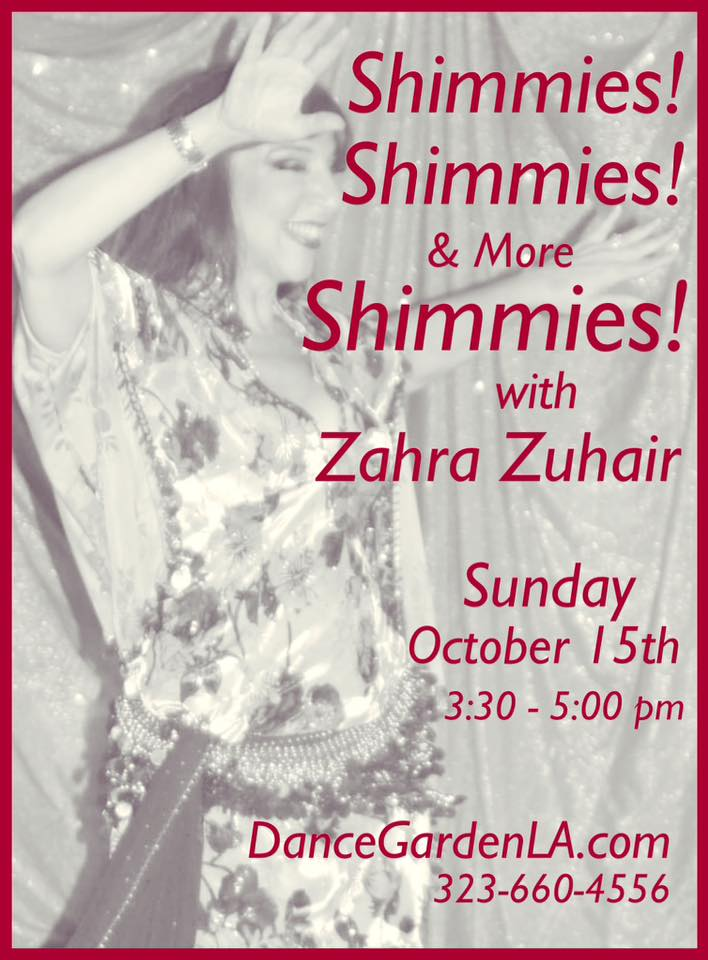 zahra shimmies.jpg