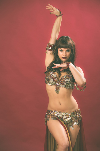 Alia Mohamed Belly Dancer.jpeg