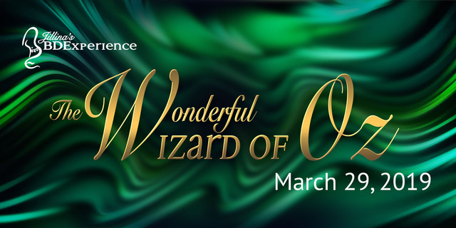 thumbnail_BDEx-Wizard-Of-Oz-Eventbrite.jpg
