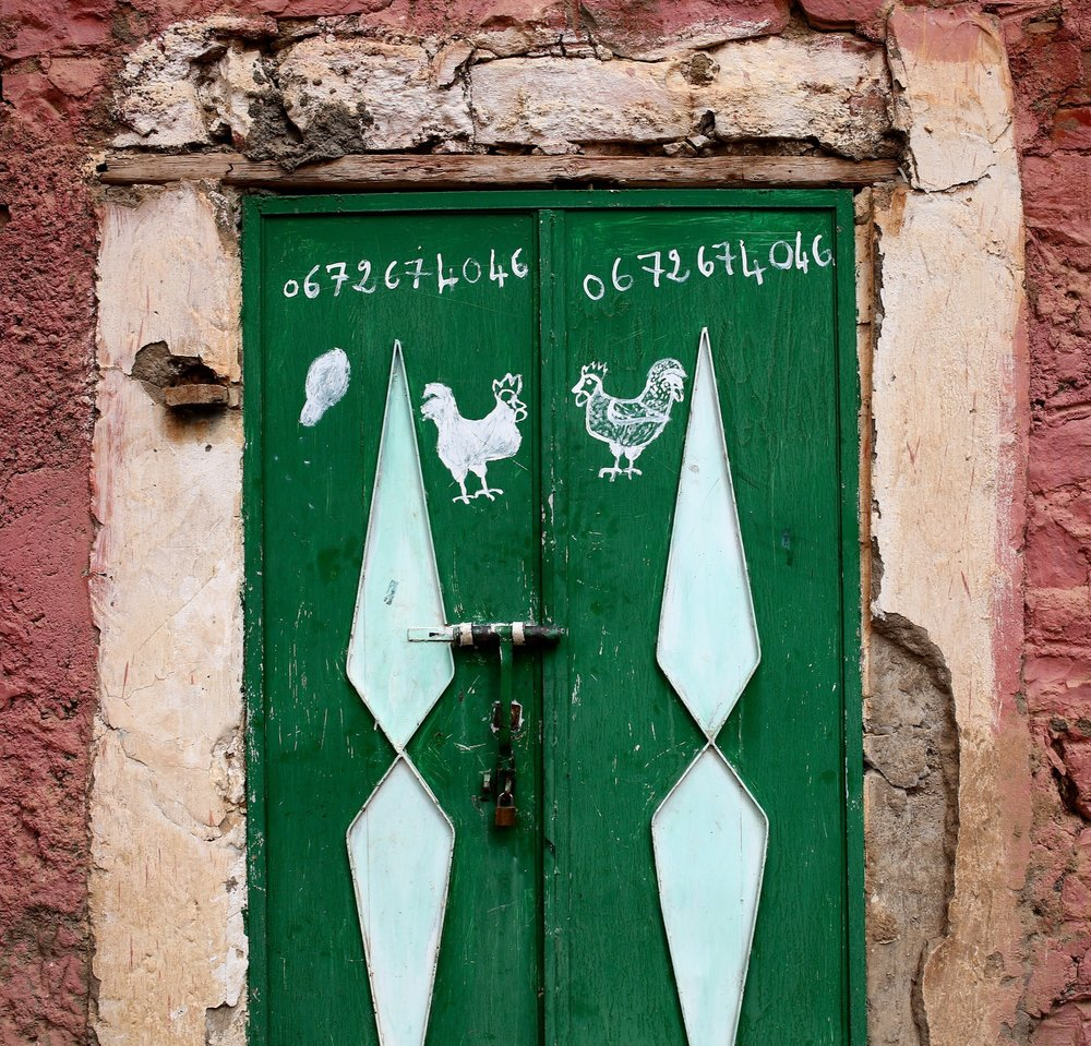 Morocco_Azilal_15.jpg