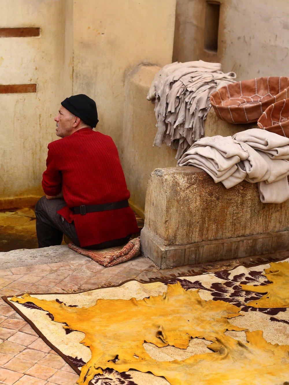 Morocco_Fez_20.jpg