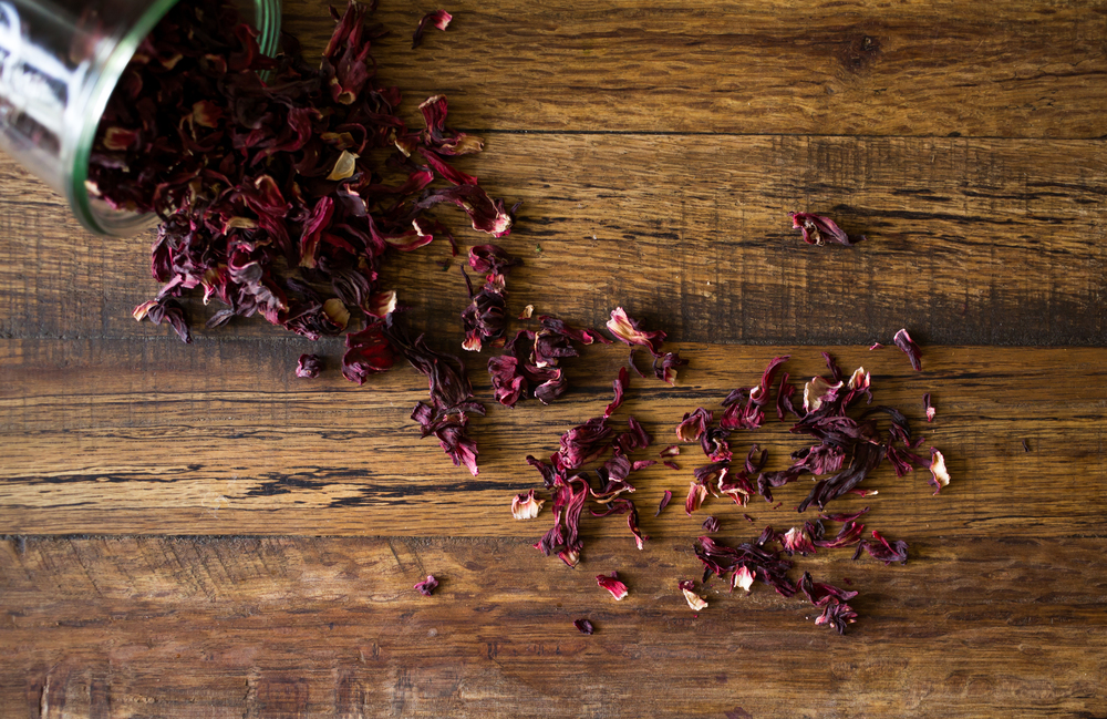 personal, chef, healthy, nutritious, meals, hibiscus, chamomile, 1