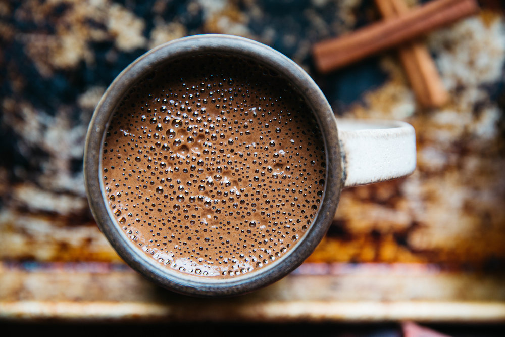 Hot chocolate healthy recipe meal delivery san francisco-4.jpg