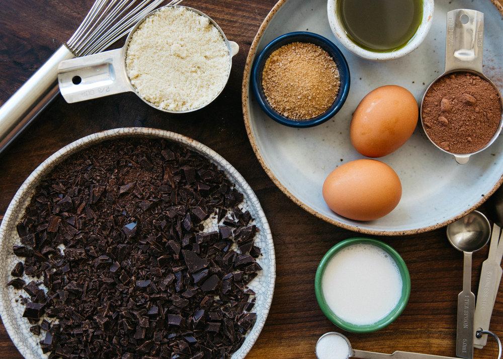 Olive Oil Brownies-1.jpg