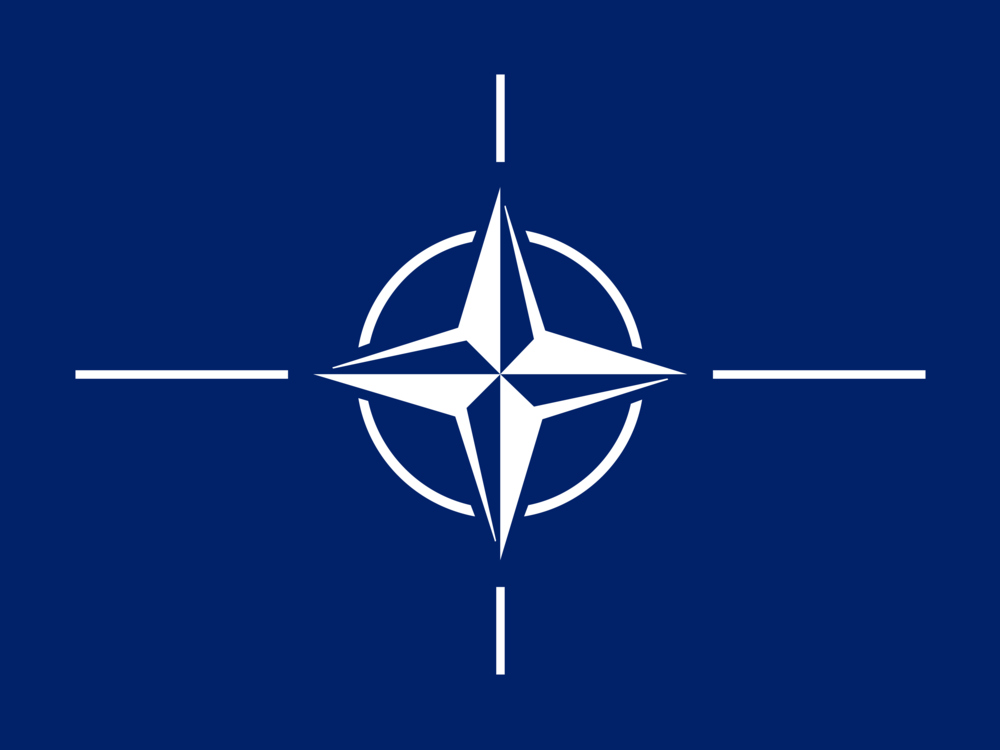 NATO .png