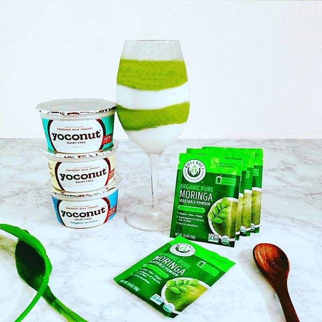 """GIVEAWAY 