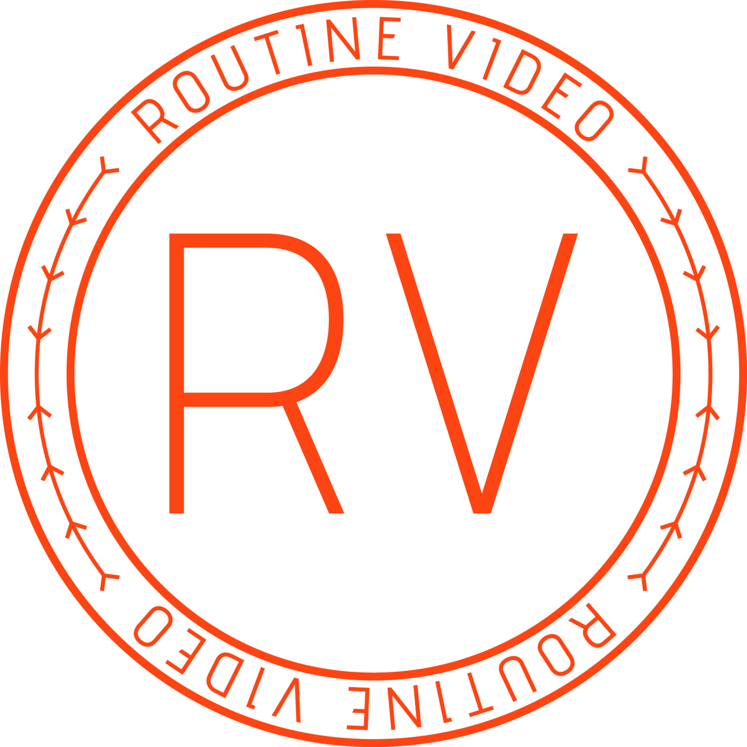 Routine Video Productions