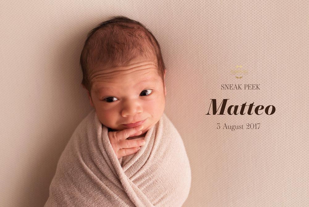 Matteo Sneak peak.jpg