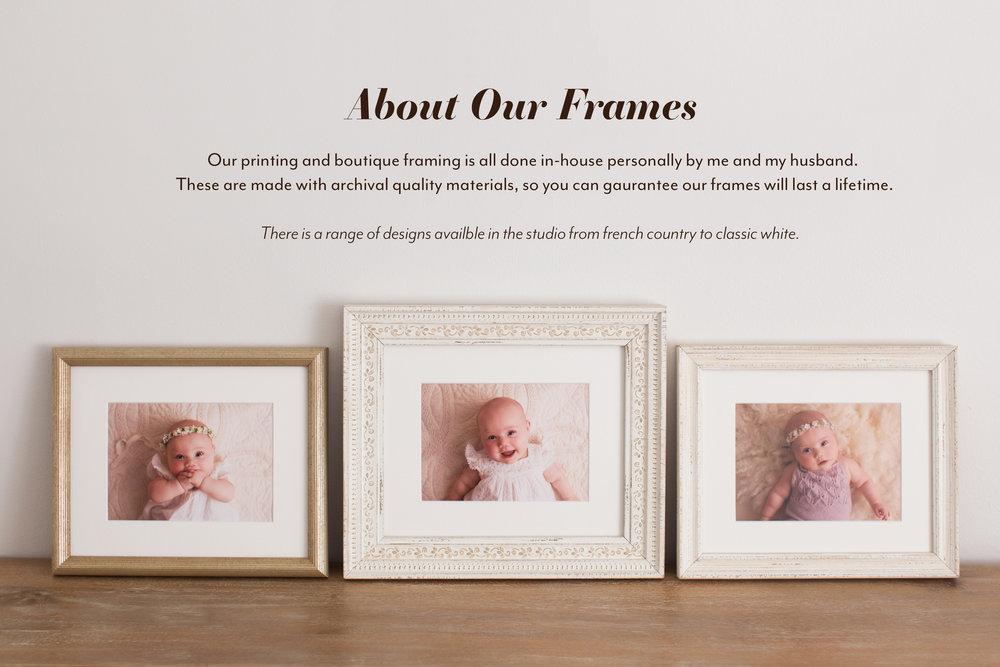 frames christmas minis.jpg
