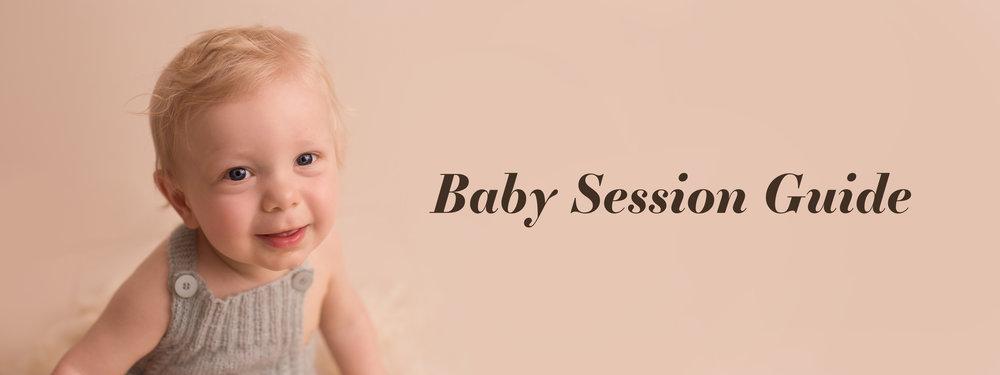 Header-baby session guide.jpg
