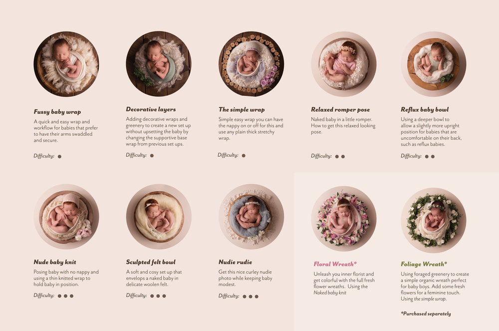 Womb Bowl PDF2.jpg