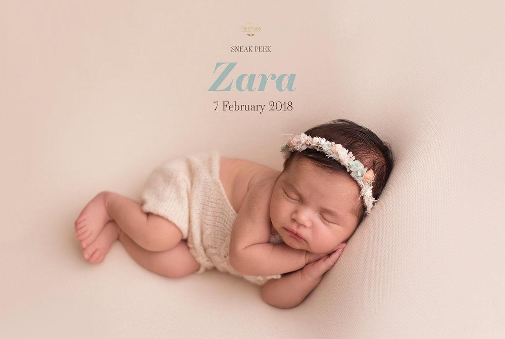Zara SP.jpg