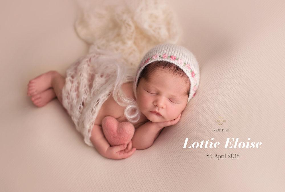 Lottie Eloise.jpg