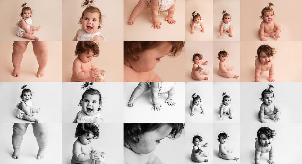 baby-nina3.jpg