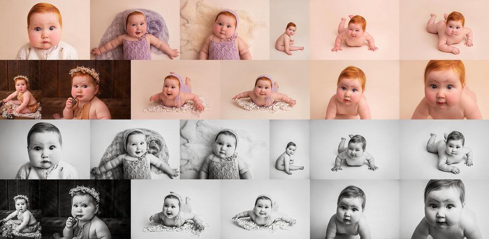 baby-thea3.jpg