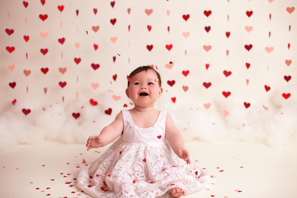 Sienna-valentines day model-5.jpg