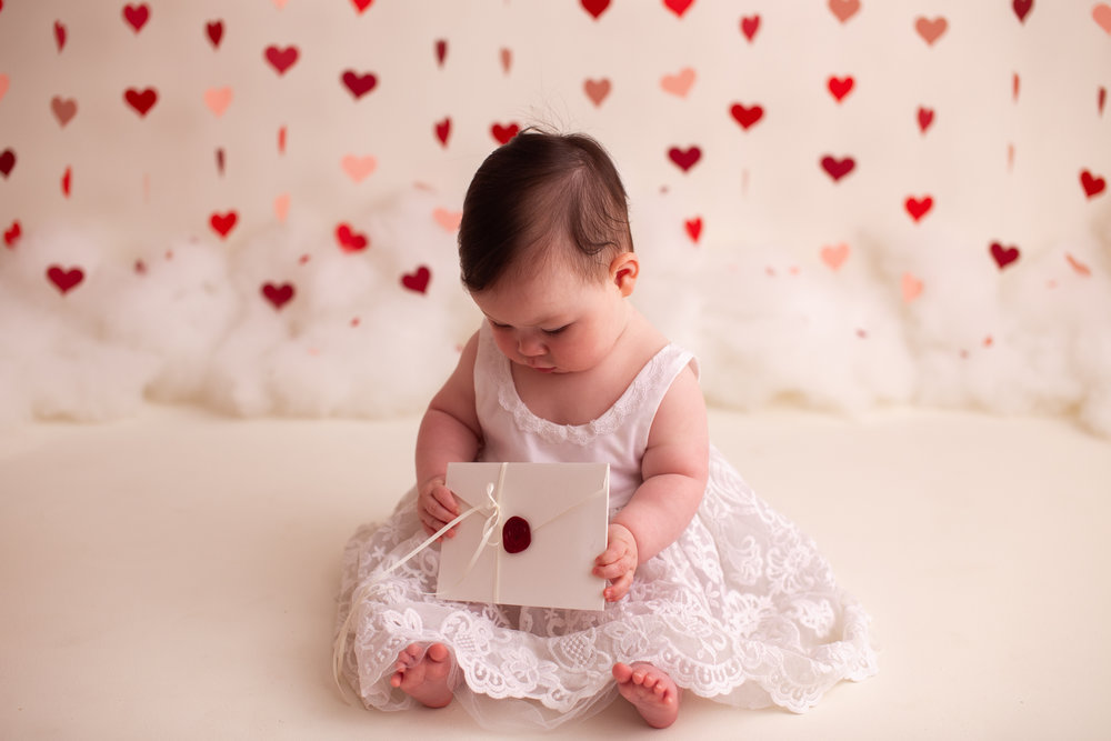 Sienna-valentines day model-3.jpg