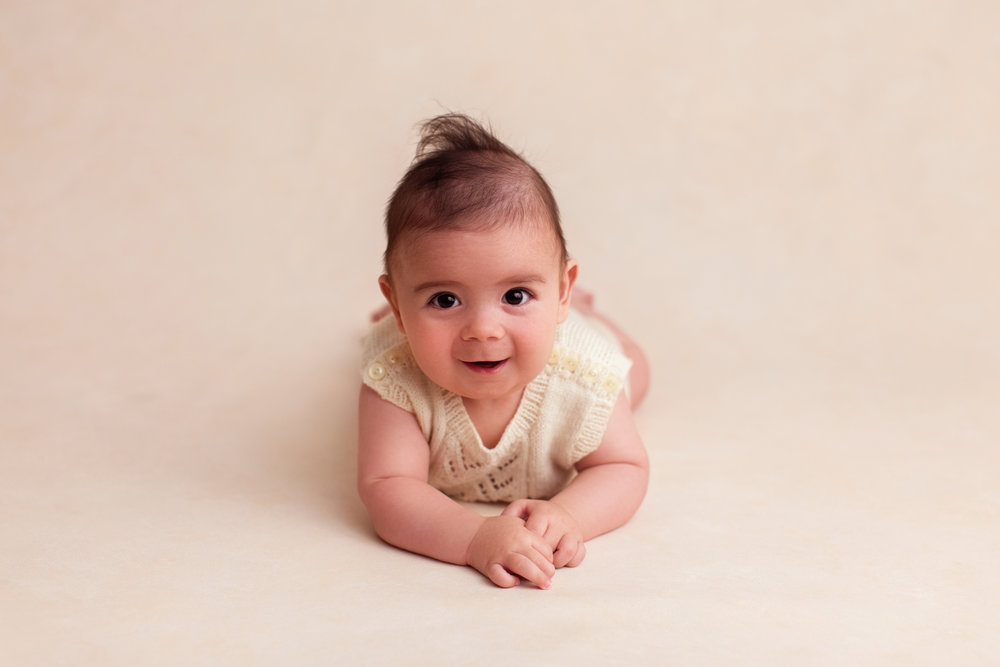 Baby Markeing Images-15.jpg