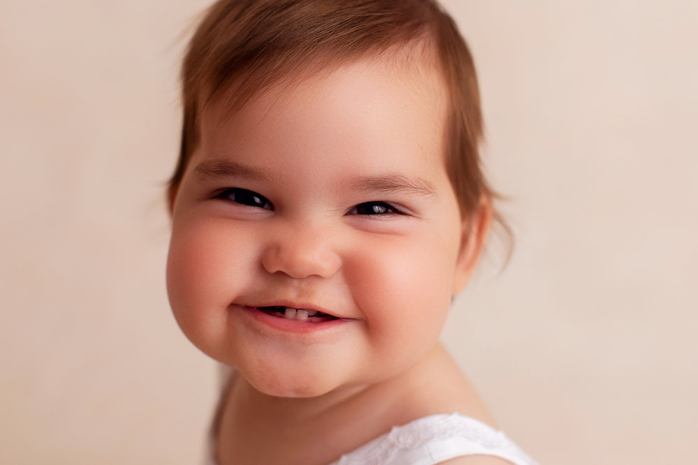 Baby Markeing Images-2.jpg