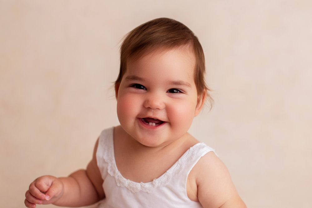 Baby Markeing Images-1.jpg
