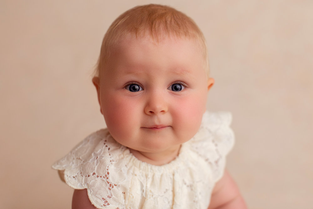 Baby Markeing Images-12.jpg