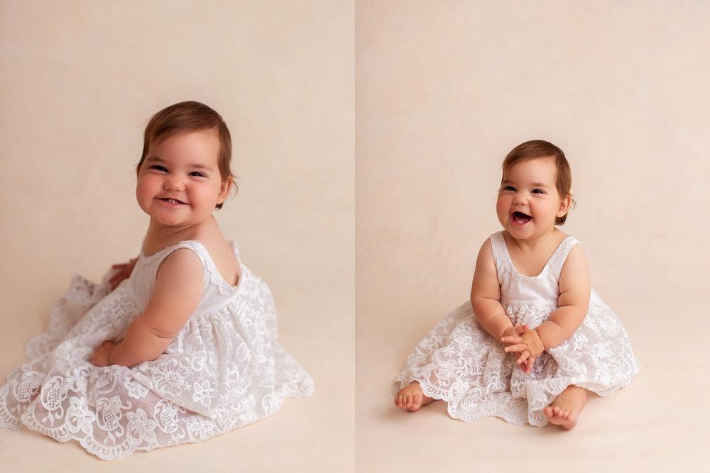 Baby Markeing Images-merge-1.jpg