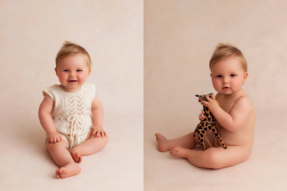 Baby Markeing Images-merge-4.jpg