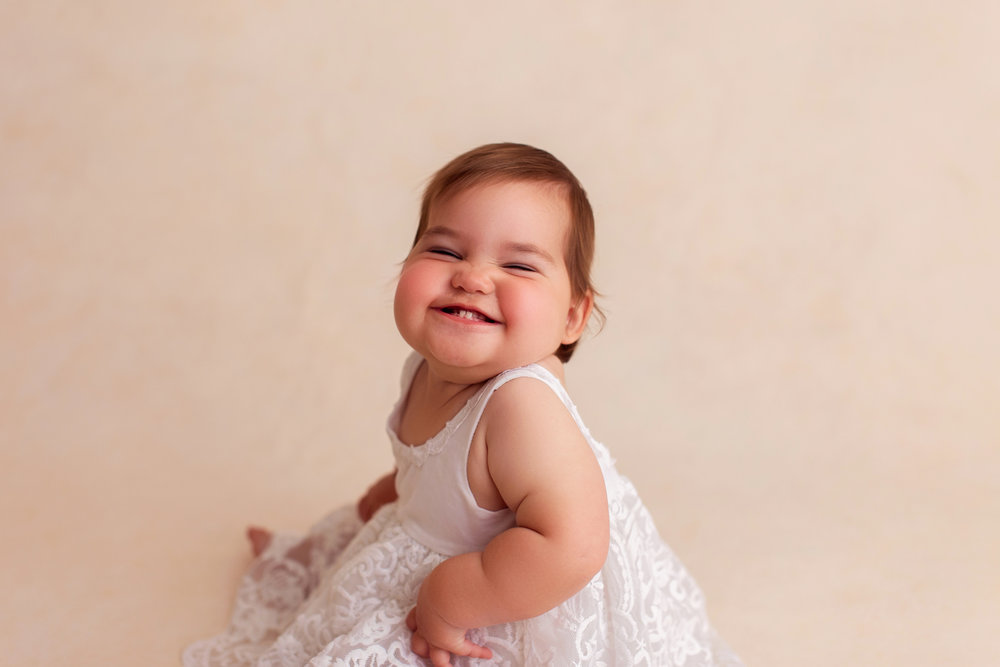 Baby Markeing Images-3.jpg
